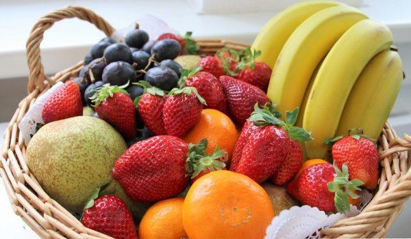 fruit-3439189_1280